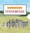 Stonehenge-Panorama-Pops