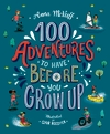 100-Adventures-to-Have-Before-You-Grow-Up