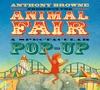 The-Animal-Fair