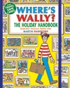 Where-s-Wally-The-Holiday-Handbook