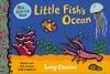 Little-Fish-s-Ocean