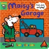 Maisy-s-Garage-Pull-Slide-and-Play