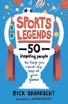 Sports-Legends-50-Inspiring-Stories-to-Help-You-Reach-the-Top-of-Your-Game