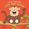 Little-Wild-Animals-A-Finger-Wiggle-Book