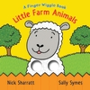 Little-Farm-Animals-A-Finger-Wiggle-Book