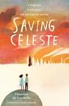 Saving-Celeste