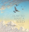 How-to-Make-a-Bird