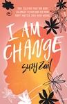 I-Am-Change