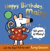 Happy-Birthday-Maisy