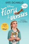 Flora-Ulysses-Tie-in-Edition