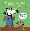 Maisy-at-the-Farm