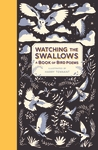 Watching-the-Swallows-A-Book-of-Bird-Poems