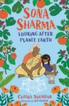 Sona-Sharma-Looking-After-Planet-Earth