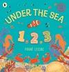 Under-the-Sea-1-2-3