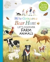 We-re-Going-on-a-Bear-Hunt-Let-s-Discover-Farm-Animals