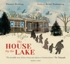 The-House-by-the-Lake-The-Story-of-a-Home-and-a-Hundred-Years-of-History