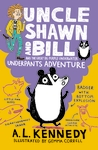 Uncle-Shawn-and-Bill-and-the-Great-Big-Purple-Underwater-Underpants-Adventure