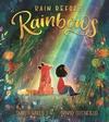 Rain-Before-Rainbows