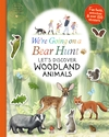We-re-Going-on-a-Bear-Hunt-Let-s-Discover-Woodland-Animals