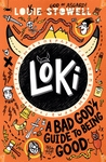 Loki-A-Bad-God-s-Guide-to-Being-Good