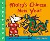 Maisy-s-Chinese-New-Year