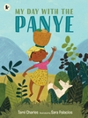 My-Day-with-the-Panye