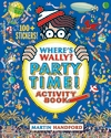 Where-s-Wally-Party-Time