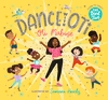 Dance-with-Oti