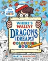Where-s-Wally-Dragons-and-Dreams-Colouring-Book