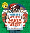 Where-s-Wally-Santa-Spotlight-Search