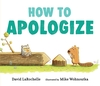 How-to-Apologize