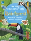 My-RSPB-Sticker-Activity-Book-Rainforest