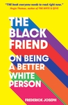 The-Black-Friend-On-Being-a-Better-White-Person