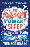 The-Awesome-Power-of-Sleep