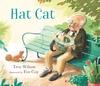 Hat-Cat