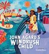 John-Agard-s-Windrush-Child