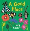 A-Good-Place