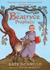 The-Beatryce-Prophecy