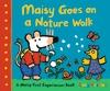 Maisy-Goes-on-a-Nature-Walk