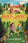 Roxy-Jones-The-Curse-of-the-Gingerbread-Witch