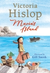 Maria-s-Island