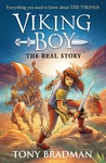 Viking-Boy-the-Real-Story-Everything-you-need-to-know-about-the-Vikings