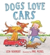 Dogs-Love-Cars