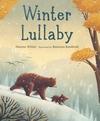 Winter-Lullaby