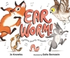 Ear-Worm
