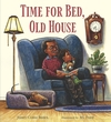 Time-for-Bed-Old-House
