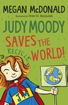 Judy-Moody-Saves-the-World