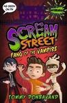 Scream-Street-1-Fang-of-the-Vampire