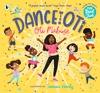 Dance-with-Oti-The-Bird-Jive