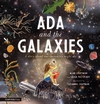 Ada-and-the-Galaxies